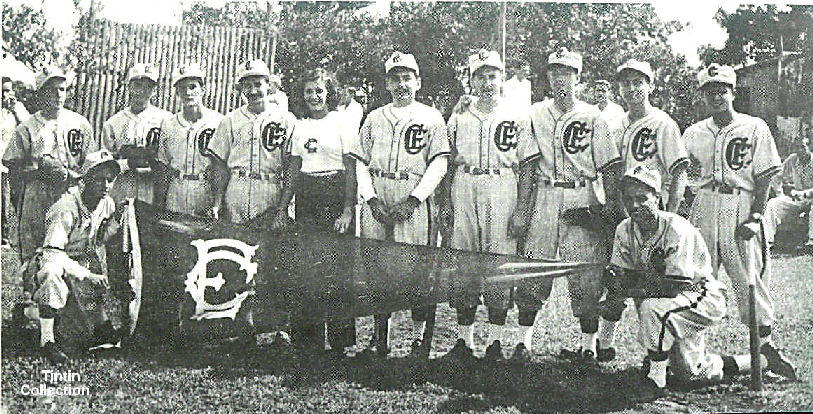 tt-casinoespanol-softball1950.jpg