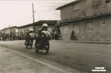 tt-sagua-carrillo-motos.jpg