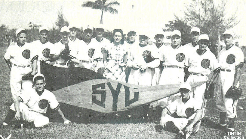 tt-yachtclub-softball1950.jpg